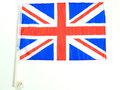 Engelse-autovlag